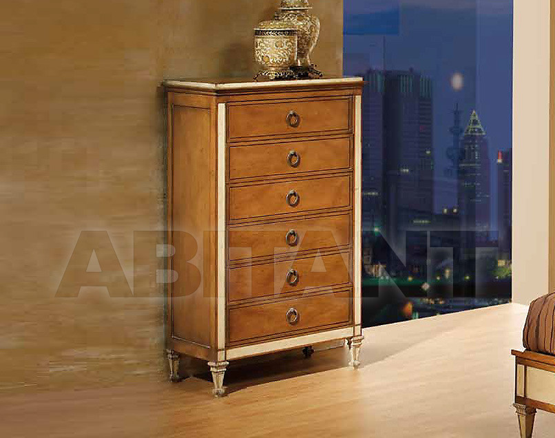 Купить Комод AM Classic Quarto Bedroom Chambre Dormitorio 3514