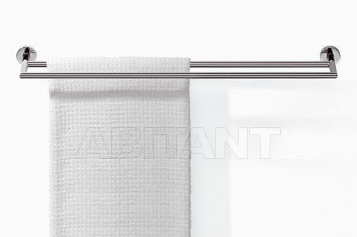 Купить Держатель для полотенец Dornbracht Tara. Logic 83 061 979