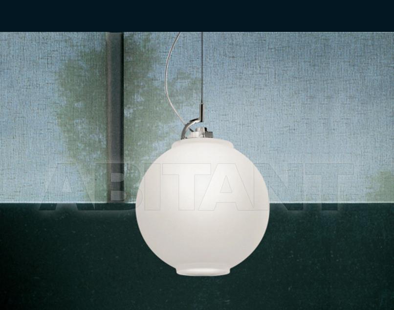 Купить Светильник Lucitalia Lucitalia Light 01166 IXUL SOSPENSIONE