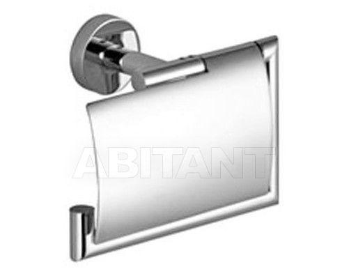 Купить Держатель для туалетной бумаги Dornbracht Tara. Logic 83 251 979