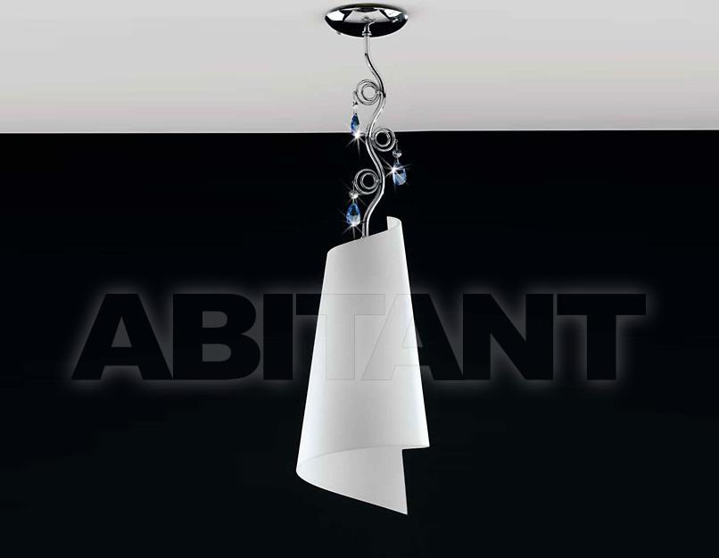 Купить Светильник Artigiana Lampadari Contemporary 838/S vetro