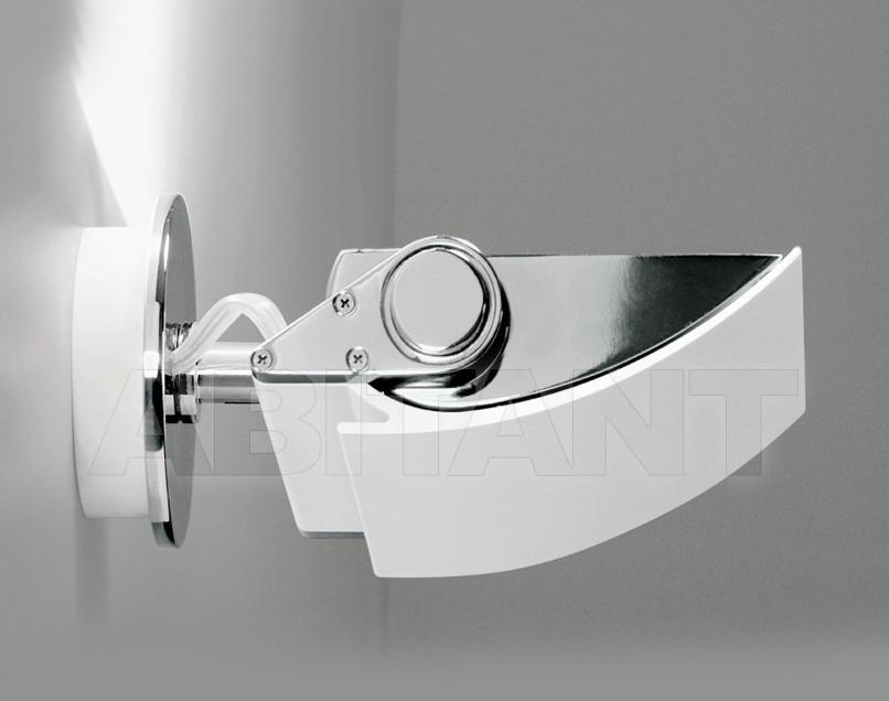 Купить Светильник настенный Lucitalia Lucitalia Light 01834 KARMA IM 70 SI