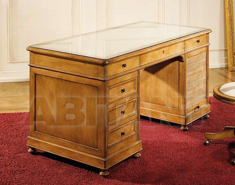 Купить Стол письменный AM Classic Quarto Bedroom Chambre Dormitorio 6501