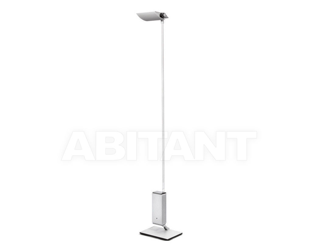 Купить Торшер Lucitalia Lucitalia Light KARMA IM 150 TERRA 03520