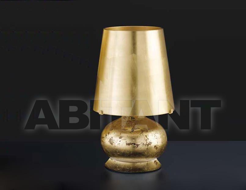 Купить Лампа настольная Artigiana Lampadari Modern 710/LP