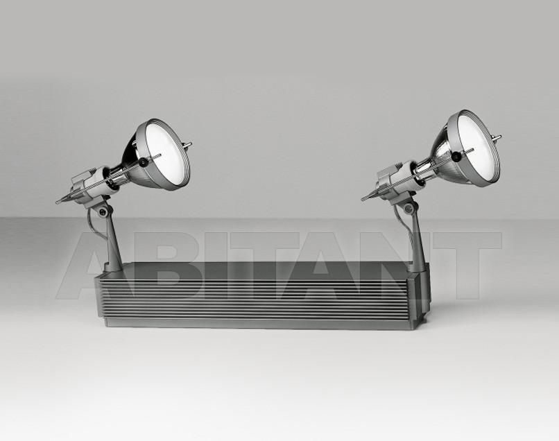 Купить Светильник-спот Lucitalia Lucitalia Light 01865 KRISMA IM 70 DOPPIO B
