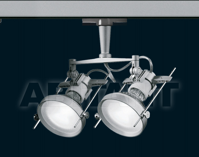 Купить Светильник-спот Lucitalia Lucitalia Light 01804 KRISMA H DOPPIO A