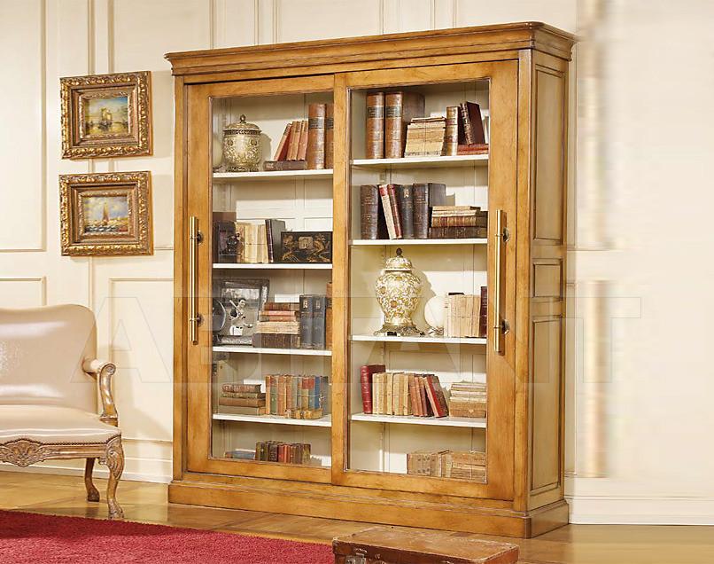 Купить Витрина AM Classic Quarto Bedroom Chambre Dormitorio AC3073