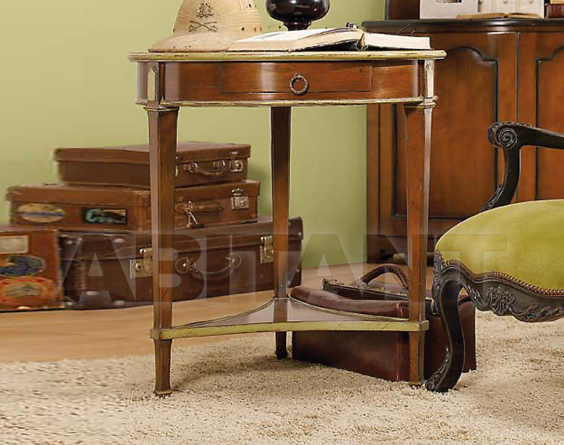Купить Столик приставной AM Classic Quarto Bedroom Chambre Dormitorio AC3081