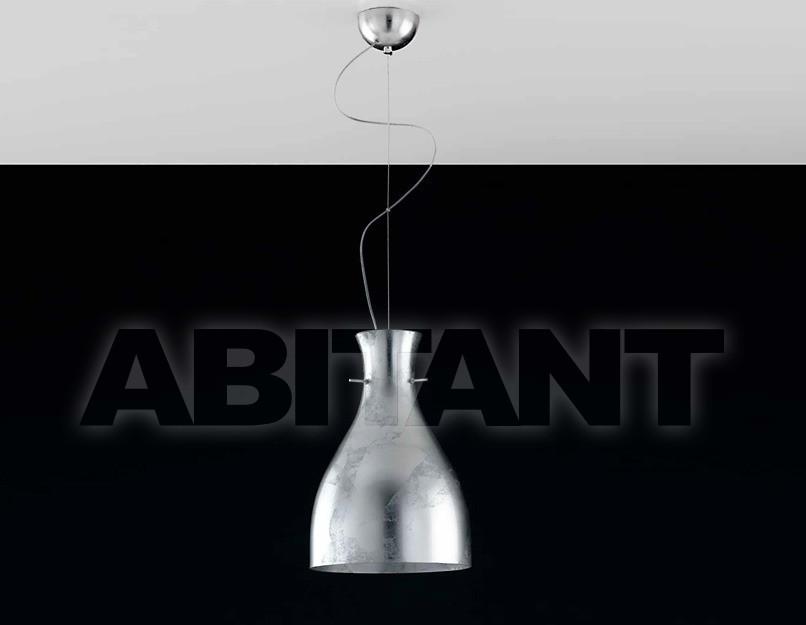 Купить Светильник Artigiana Lampadari Modern 883/SG