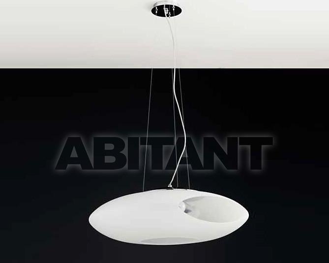 Купить Светильник Artigiana Lampadari Modern 894/SG