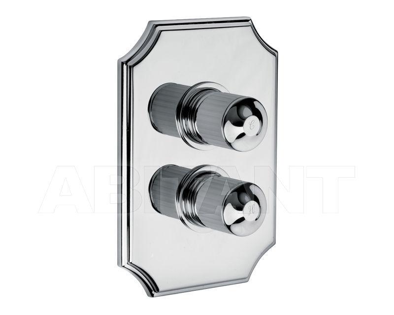 Купить Смеситель термостатический Bongio Cristallo 04544