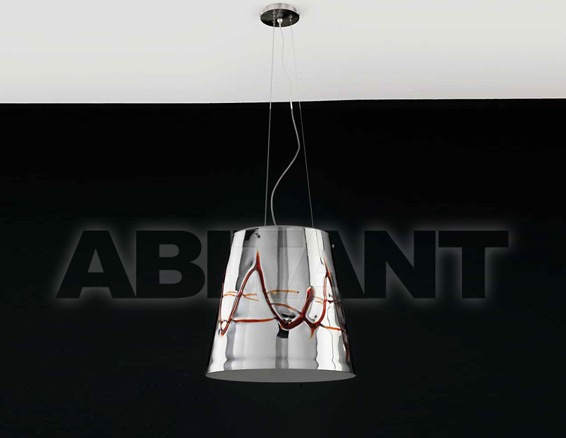 Купить Светильник Artigiana Lampadari Modern 2490/SG