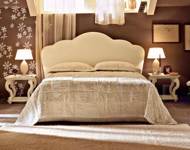 Купить Кровать Minacciolo La Notte LT4500