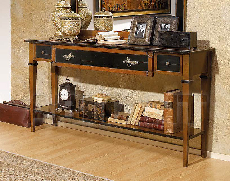Купить Консоль AM Classic Quarto Bedroom Chambre Dormitorio AC3101