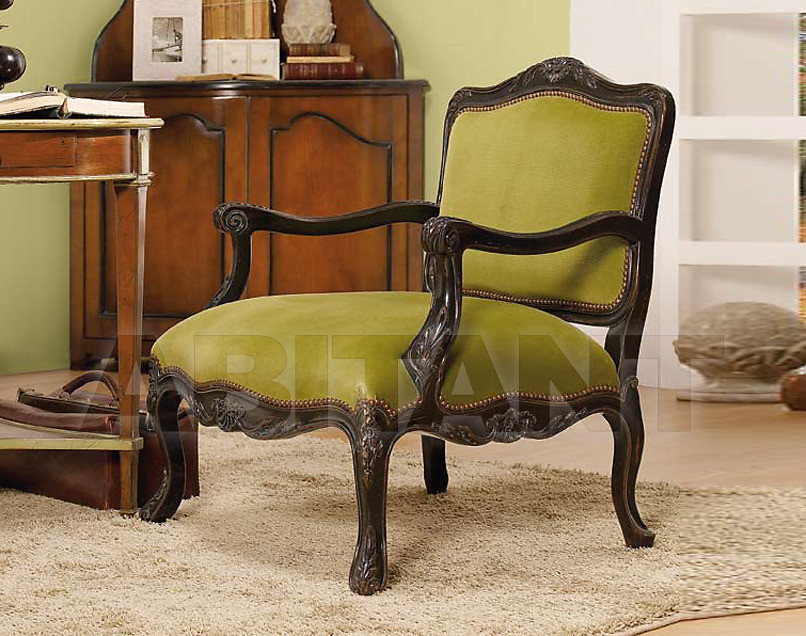 Купить Кресло AM Classic Quarto Bedroom Chambre Dormitorio AC3108TC