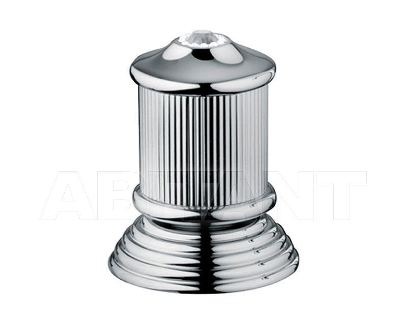 Купить Вентиль Bongio 2012 06498