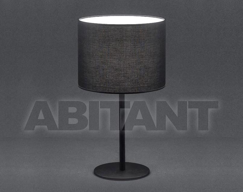 Купить Лампа настольная Zonca 45 Contract 3082590800AIT