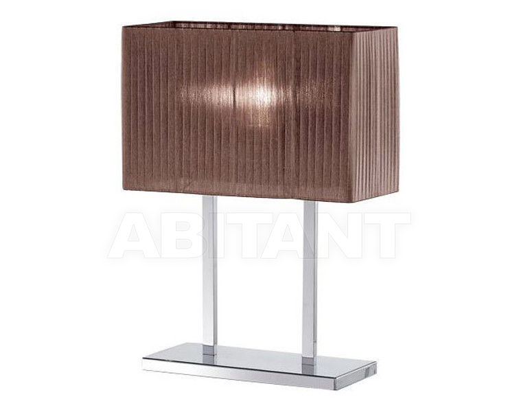Купить Лампа настольная Zonca 45 Contract 3111702795AIT
