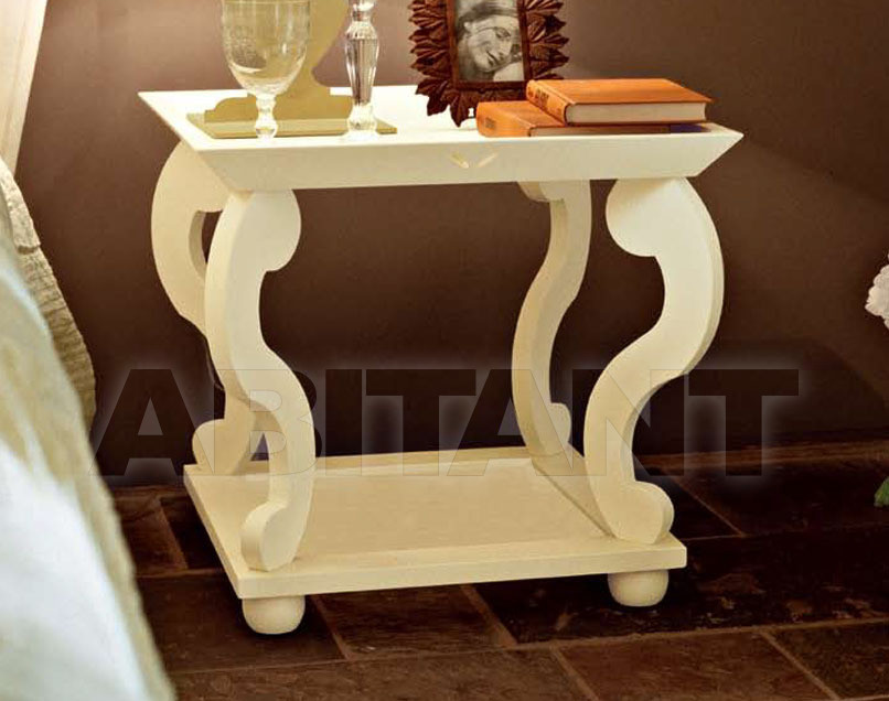 Купить Столик приставной Minacciolo La Notte TA3700