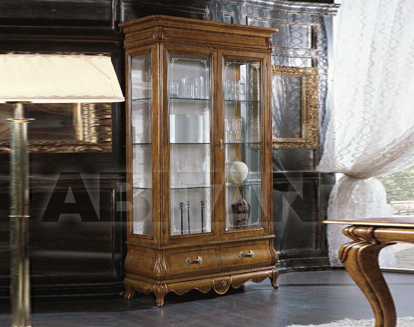 Купить Витрина Villa Mobili Tintorretto 466