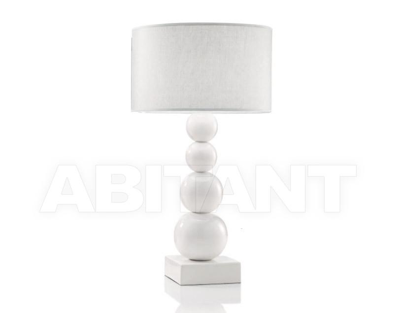 Купить Лампа настольная Zonca 45 Contract 31164000AIT