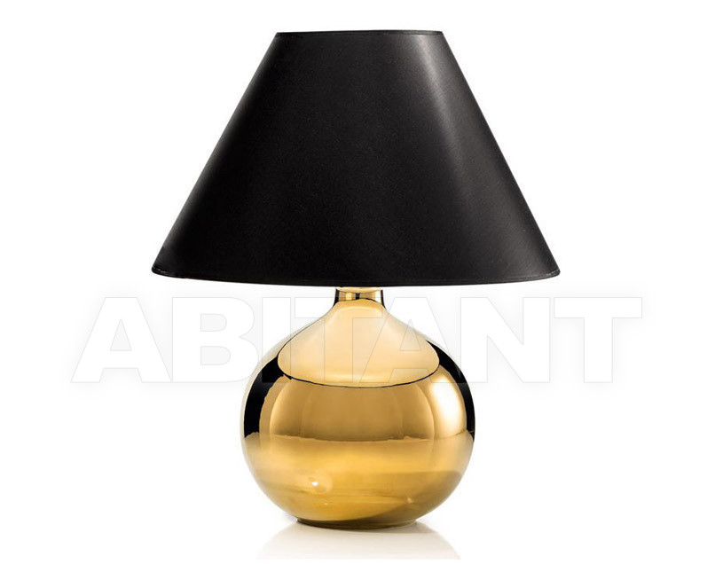 Купить Лампа настольная Zonca 45 Contract 31160000AIT