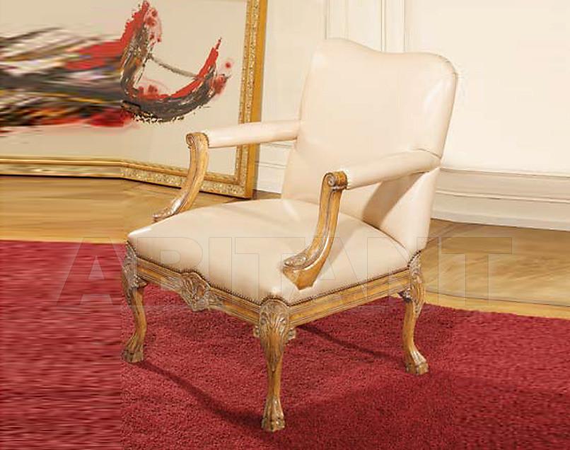 Купить Кресло AM Classic Quarto Bedroom Chambre Dormitorio AC6154