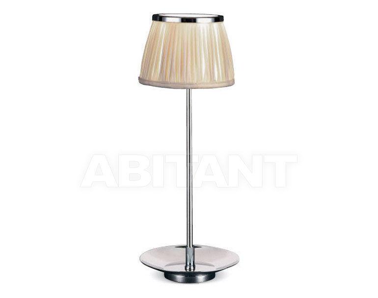 Купить Лампа настольная Zonca 45 Contract 3078602701BIT