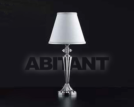 Купить Лампа настольная Artigiana Lampadari Contemporary 902/LP