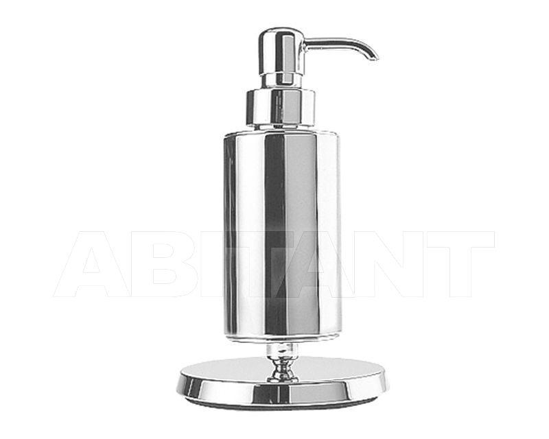 Купить Дозатор для мыла Bongio 2011 30024