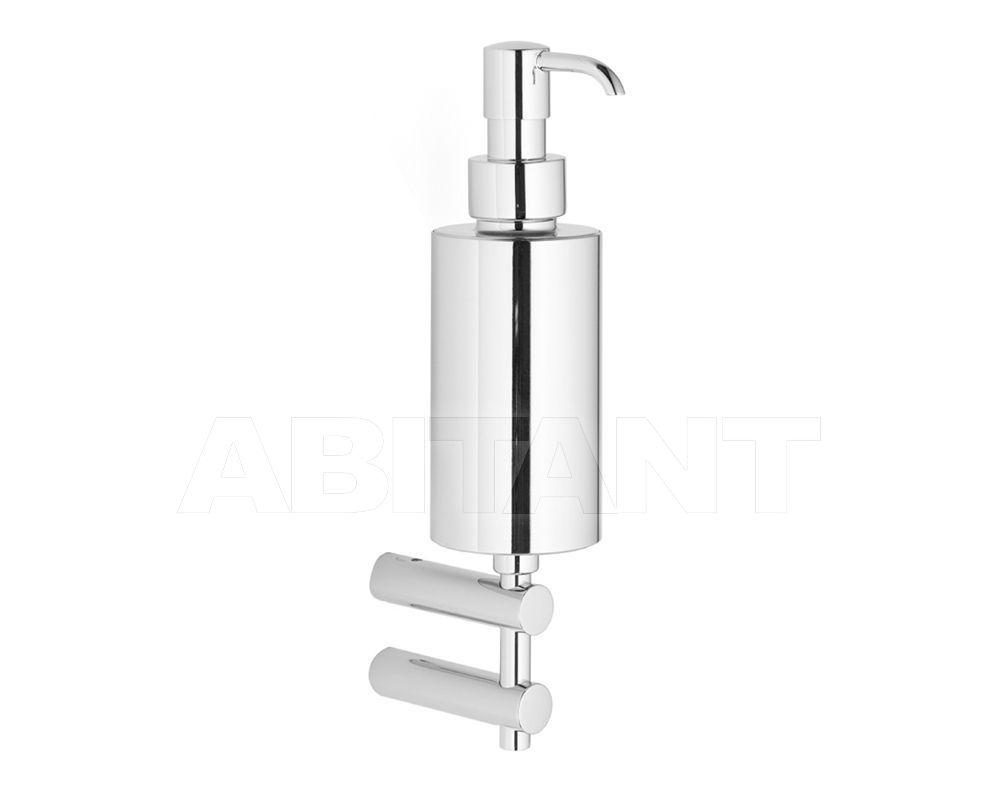 Купить Дозатор для мыла Bongio 2011 30023