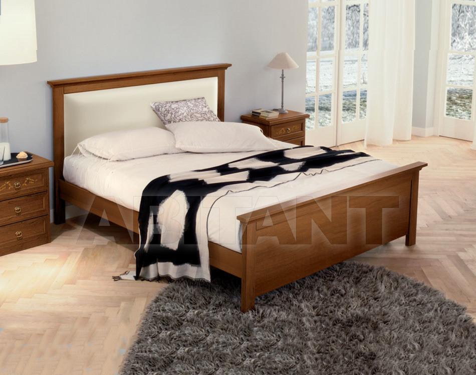Купить Кровать Mario Villanova Jo Night J0401