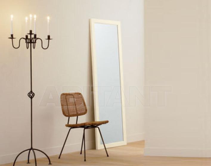 Купить Зеркало напольное Mario Villanova Jo Night J1034