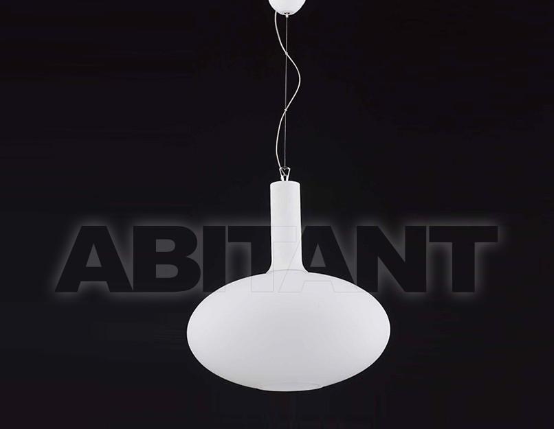 Купить Светильник Artigiana Lampadari Modern 1073/SG