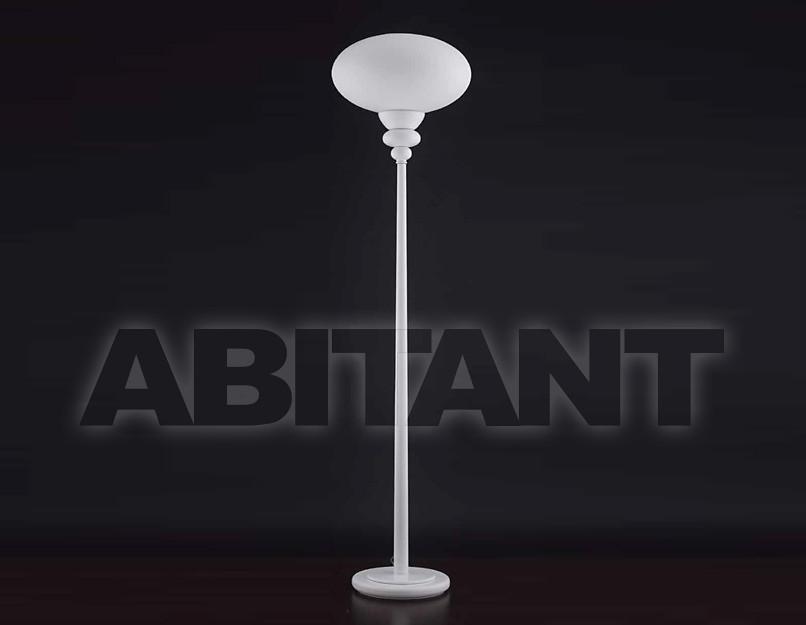 Купить Торшер Artigiana Lampadari Modern 1072/LT