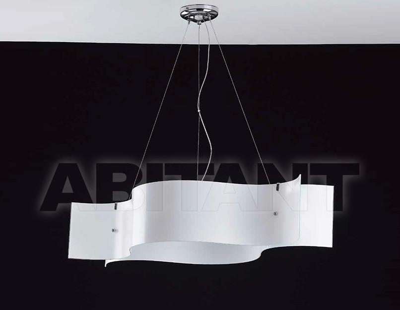 Купить Светильник Artigiana Lampadari Modern 980/SG