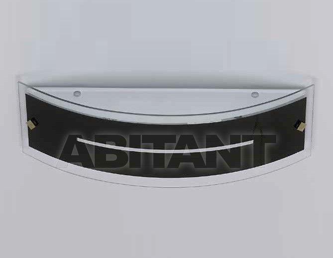 Купить Бра Artigiana Lampadari Modern 983/40A