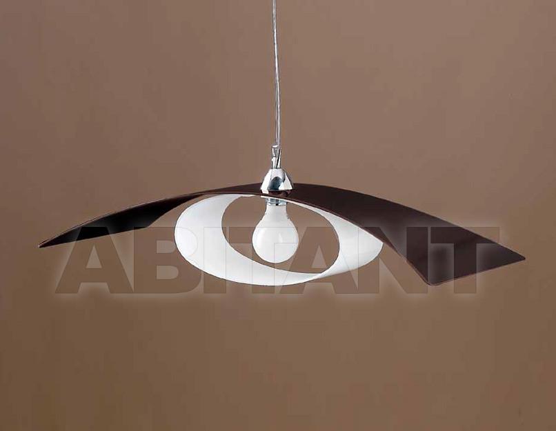 Купить Светильник Artigiana Lampadari Modern 985/S