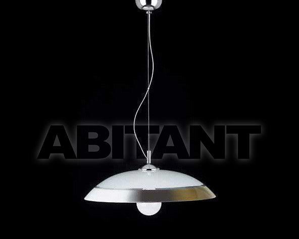 Купить Светильник Artigiana Lampadari Modern 990/40S