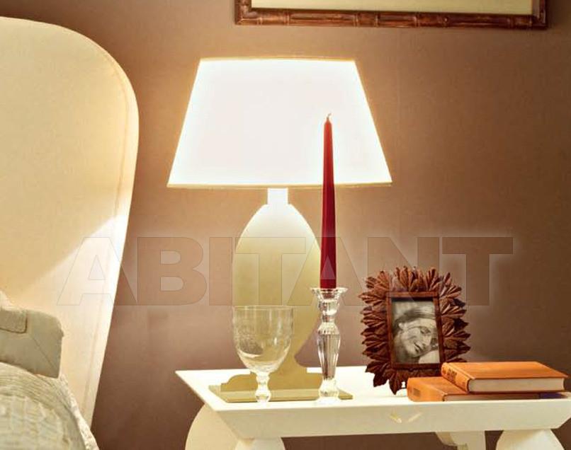 Купить Лампа настольная Minacciolo La Notte LP0400