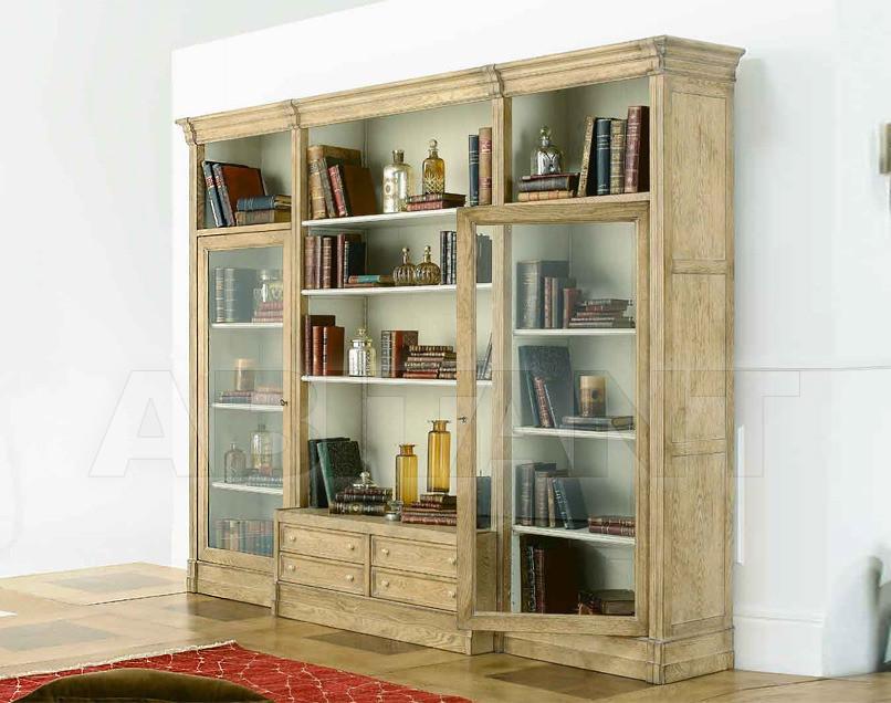 Купить Модульная система AM Classic Quarto Bedroom Chambre Dormitorio 7057CASRCG