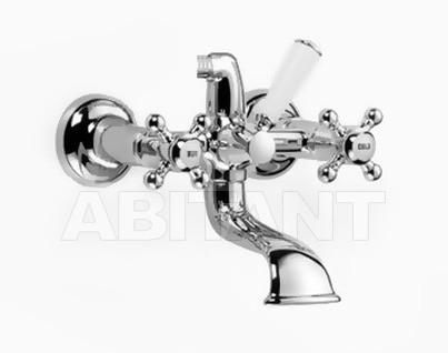 Купить Смеситель для ванны Dornbracht Madison 25 000 360