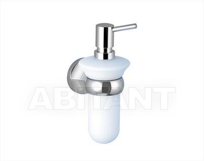 Купить Дозатор для мыла Dornbracht Madison 83 430 360
