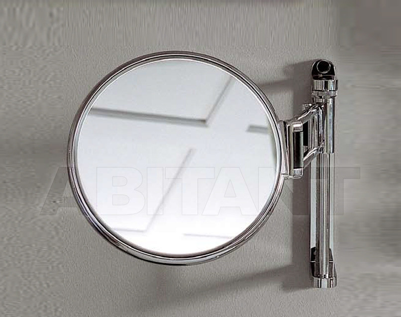 Купить Зеркало Minacciolo La Bagno SP2700