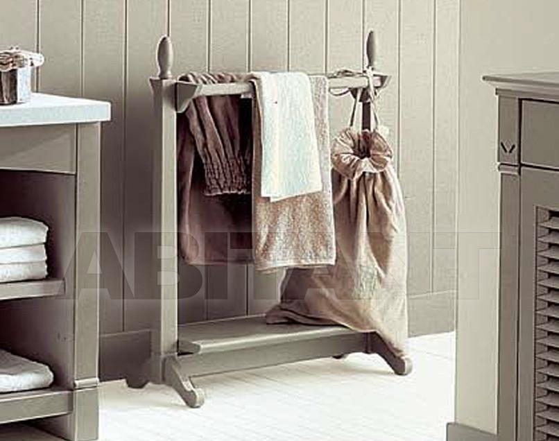 Купить Держатель для полотенец Minacciolo La Bagno AT0400