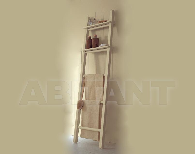 Купить Держатель для полотенец Minacciolo La Bagno SC0300