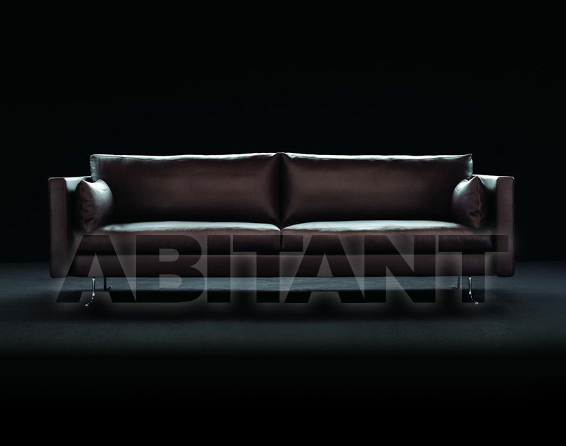 Купить Диван Antidiva Modern FORDIV240
