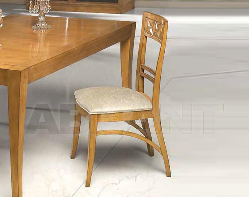 Купить Стул AM Classic Quarto Bedroom Chambre Dormitorio 9067
