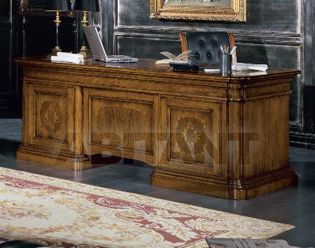 Купить Стол письменный Villa Mobili Vento Di Novita PA 110